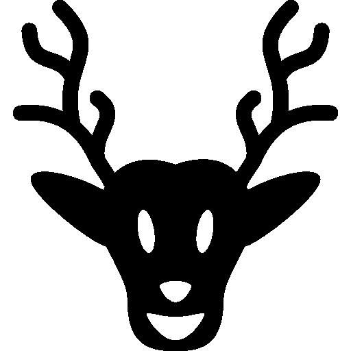 лось  бесплатно иконка