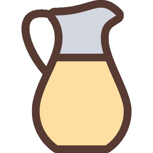Чай со льдом  бесплатно иконка