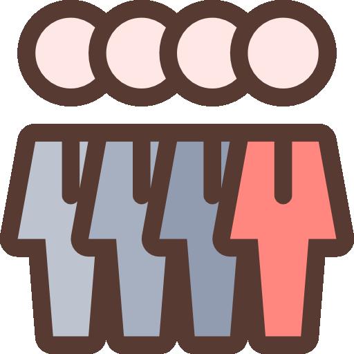 Бизнесмен  бесплатно иконка