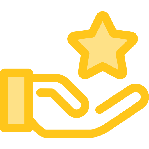 Премиум  бесплатно иконка