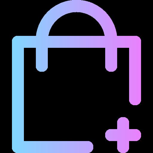 ajouter au panier  Icône gratuit