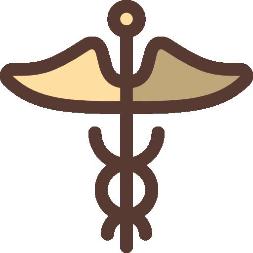 Аптека  бесплатно иконка
