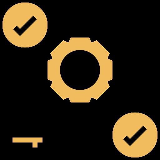 Innovation  free icon