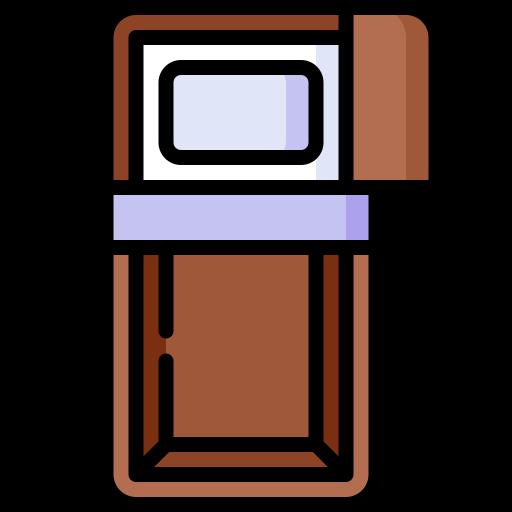 작은 상자  무료 아이콘