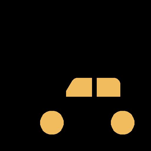 도로 표지판  무료 아이콘