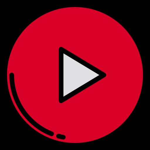 play-taste  kostenlos Icon