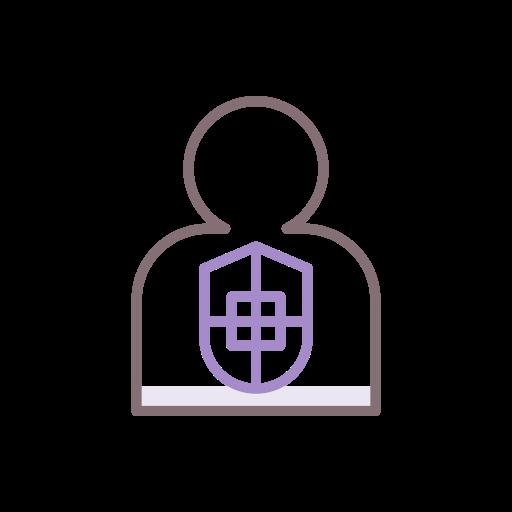 Личная информация  бесплатно иконка