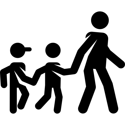 Kindergarten  free icon