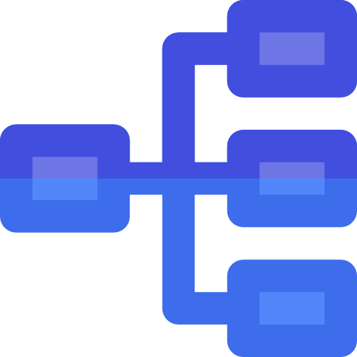 colaboração  grátis ícone
