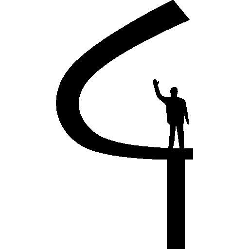 Мемориал Жуселину Кубичека, Бразилия  бесплатно иконка