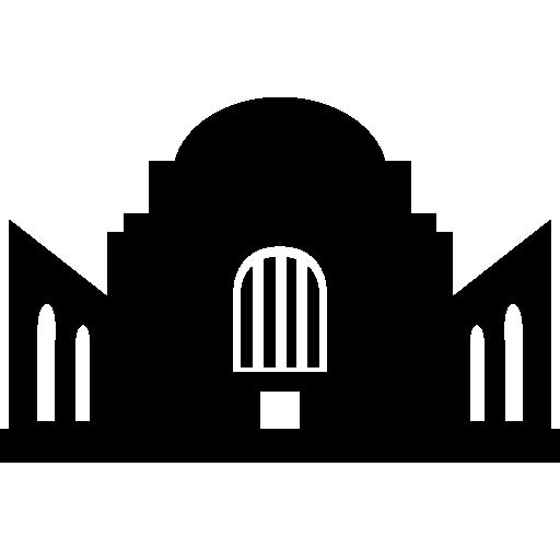 Австралийский военный мемориал, Австралия  бесплатно иконка