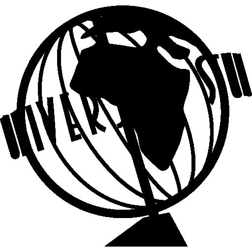 Юниверсал Студия США  бесплатно иконка