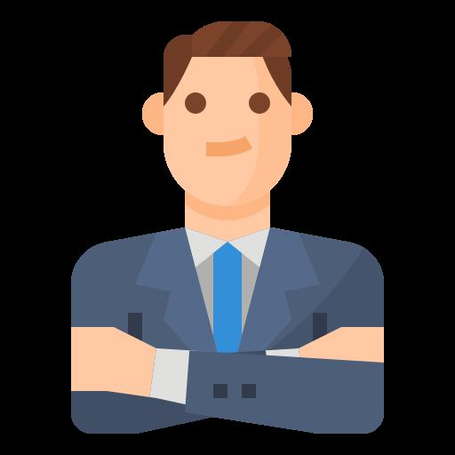 manager  kostenlos Icon