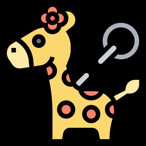 Keychain  free icon