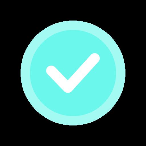 점검표  무료 아이콘