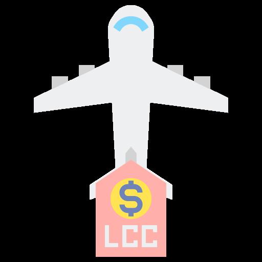 Lcc  free icon