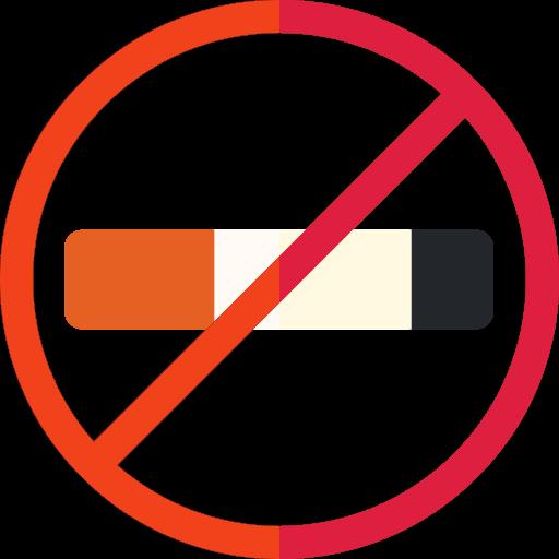 Не курить  бесплатно иконка