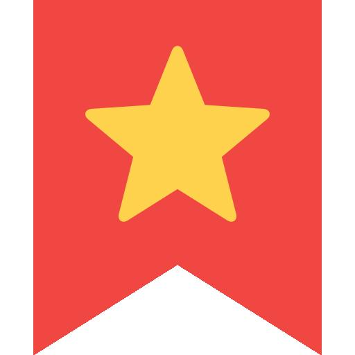 Lace  free icon
