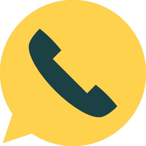 Mobile phone  free icon