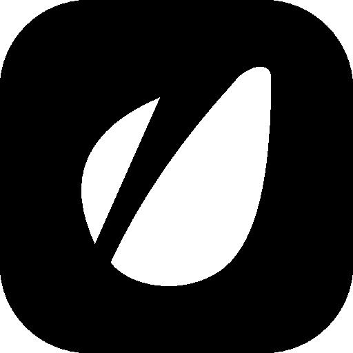 Envato  free icon