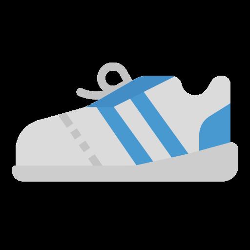 обувь  бесплатно иконка
