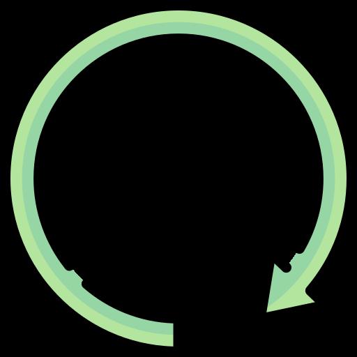 Refund  free icon