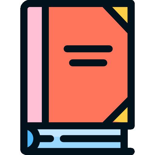 Электронная книга  бесплатно иконка