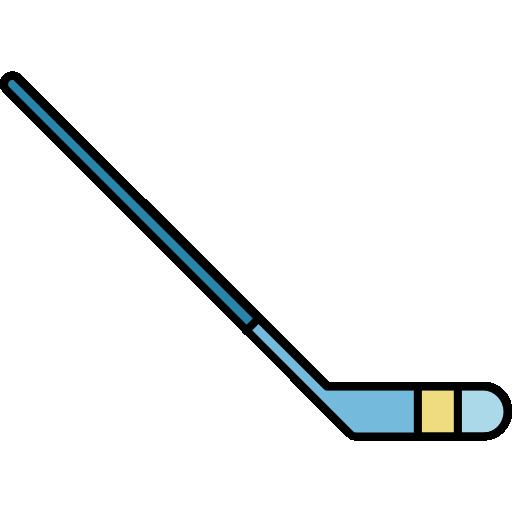 Hockey  free icon