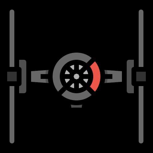 Aircraft  free icon