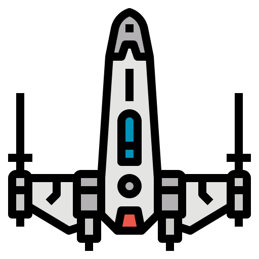 Battleship  free icon