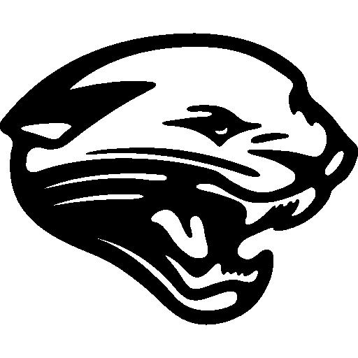럭비 팀 로고  무료 아이콘
