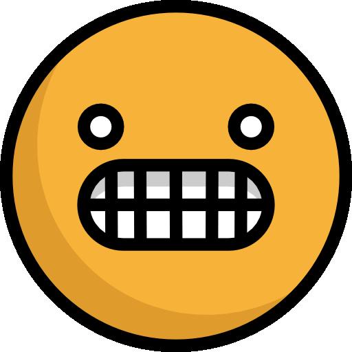 emoji  kostenlos Icon