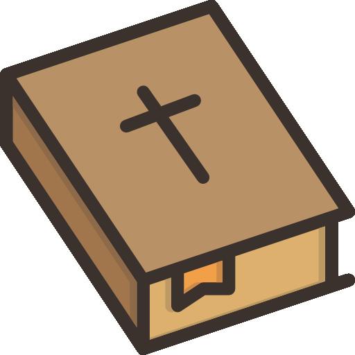 bíblia  grátis ícone