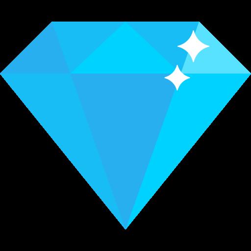 juwelen  kostenlos Icon