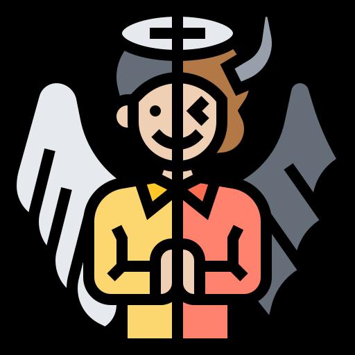 Ethics  free icon