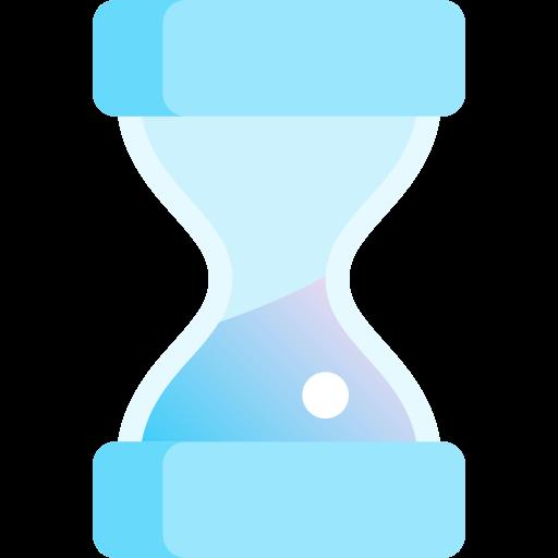 paciência  grátis ícone