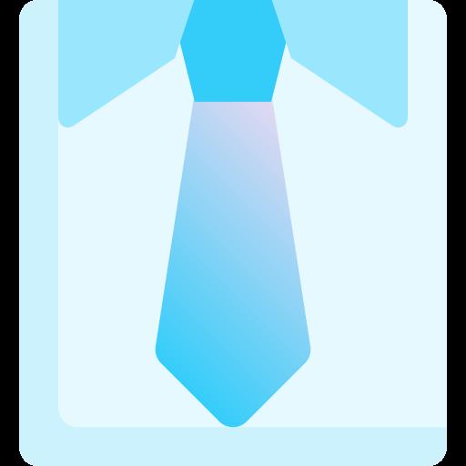 gravata  grátis ícone