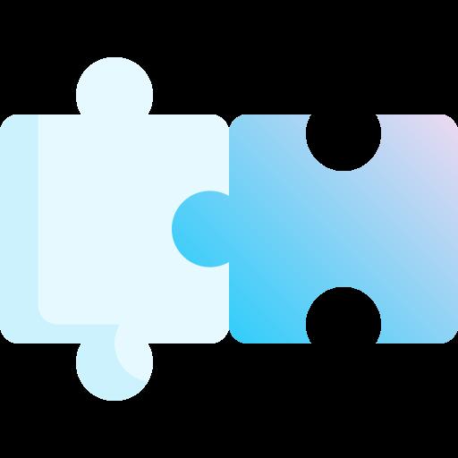 cooperação  grátis ícone