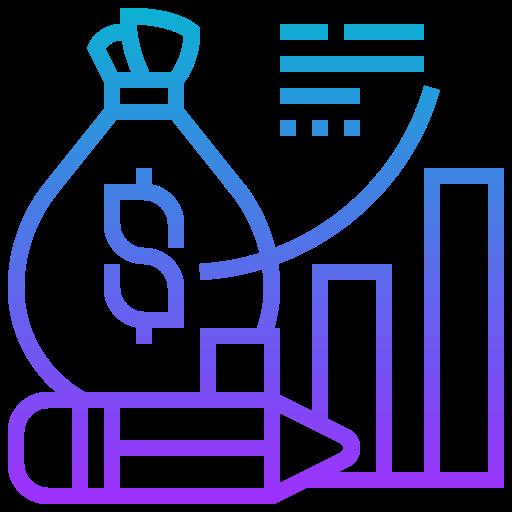 finanzen  kostenlos Icon
