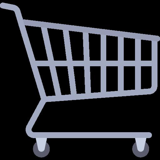 Online store  free icon