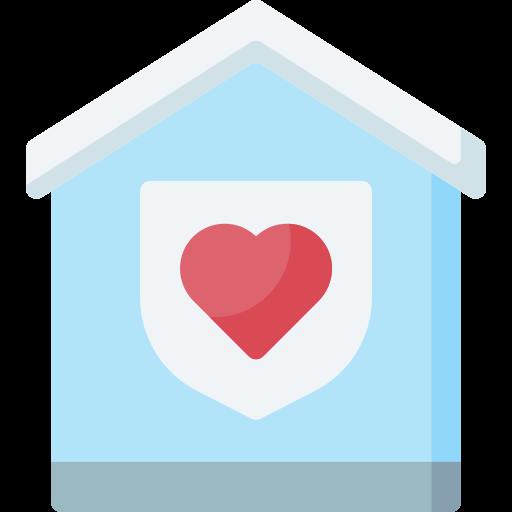Shelter  free icon