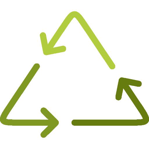 Écologisme  Icône gratuit