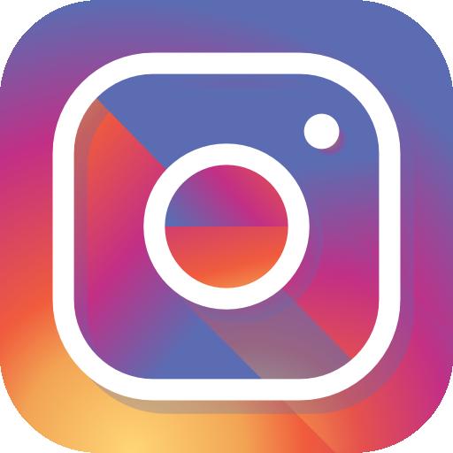 instagram  бесплатно иконка