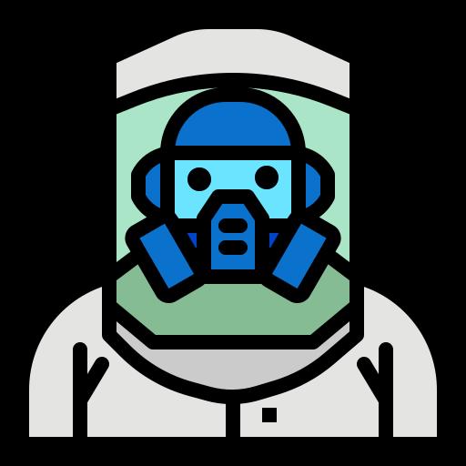 antivirus  Icône gratuit