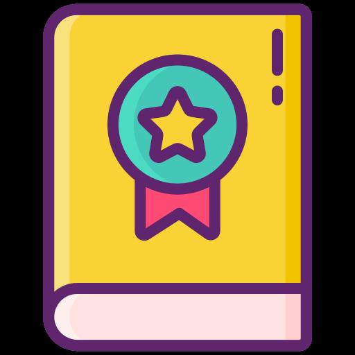 identidad de la marca  icono gratis
