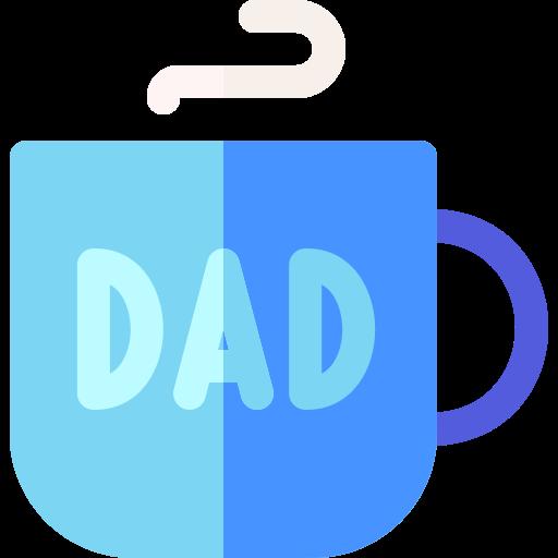 papa  kostenlos Icon
