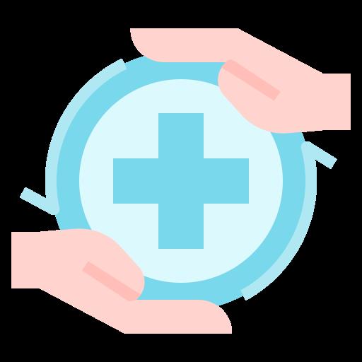 Clinic  free icon