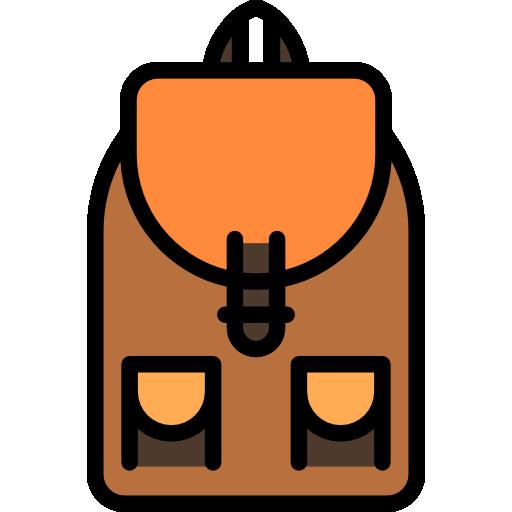 부속물  무료 아이콘