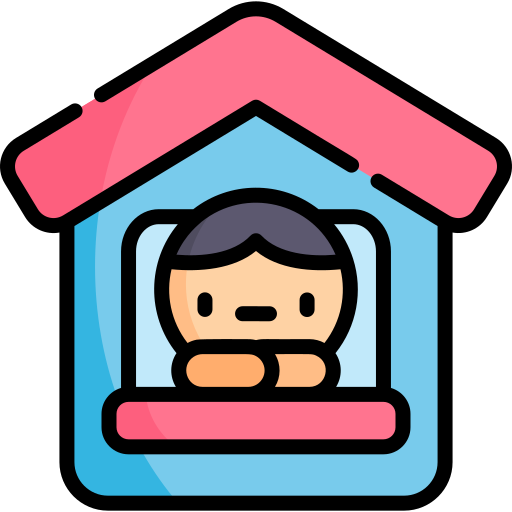 Quarantine  free icon