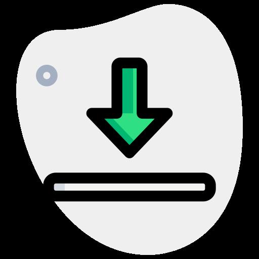 download direto  grátis ícone